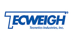 techweigh
