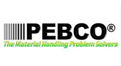 pebco1