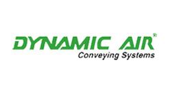 dynamicari
